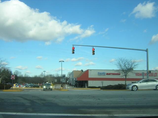 16 Post Road Westerly Rhode Island