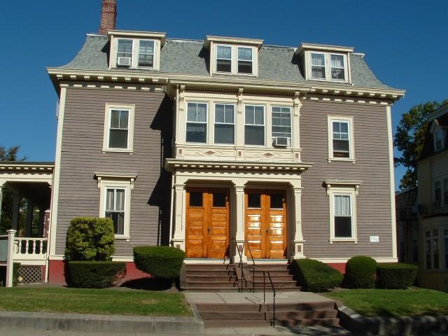 182 Waterman Avenue