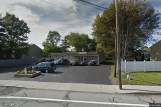 697 -699 Willett Avenue, Riverside, RI